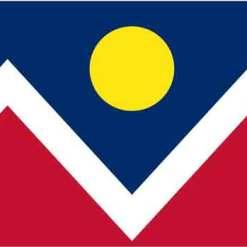 12x18-nyl-city-of-denver-flag