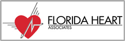 Florida Heart Associates | Fort Myers | Quality. Expertise.  Compassionate Care.