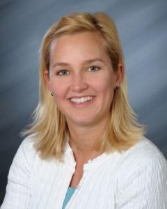 Nicole Vanderlaan, RD, PA-C