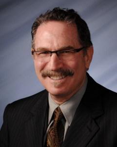JEFFREY H. ROSEN, MD, FACC