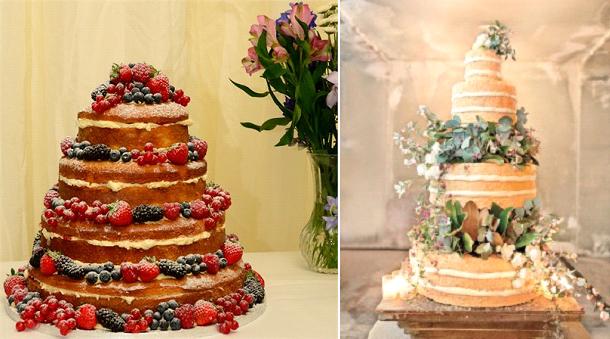 Wedding Cake Ideas Flair Boston Wedding Dresses In Boston Ma