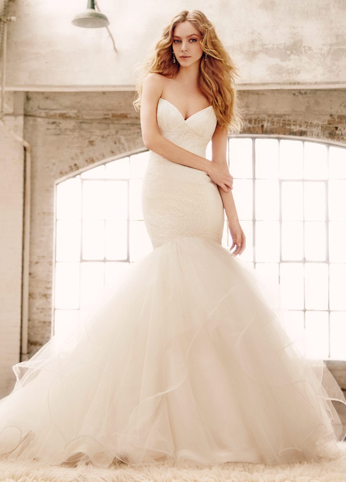 Wedding Dress Styles Flair Boston Wedding Dresses In
