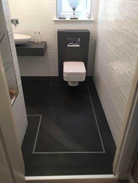 luxury-vinyl-flooring-1