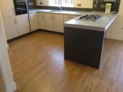 luxury-vinyl-flooring-10