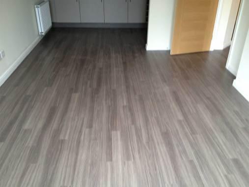 luxury-vinyl-flooring-17