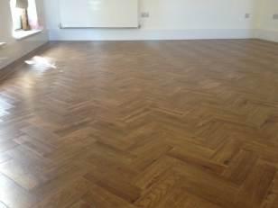 luxury-vinyl-flooring-20