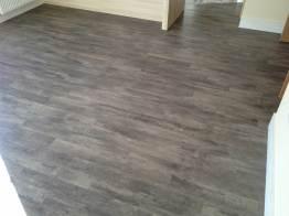 luxury-vinyl-flooring-23