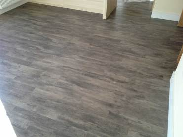 luxury-vinyl-flooring-23