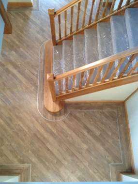 luxury-vinyl-flooring-4