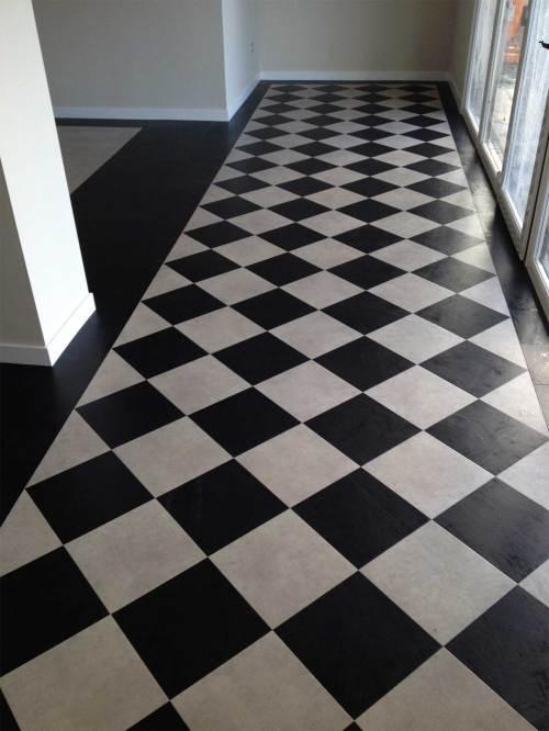 luxury-vinyl-flooring-6