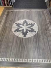 luxury-vinyl-flooring-8