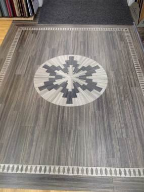 luxury-vinyl-flooring-8