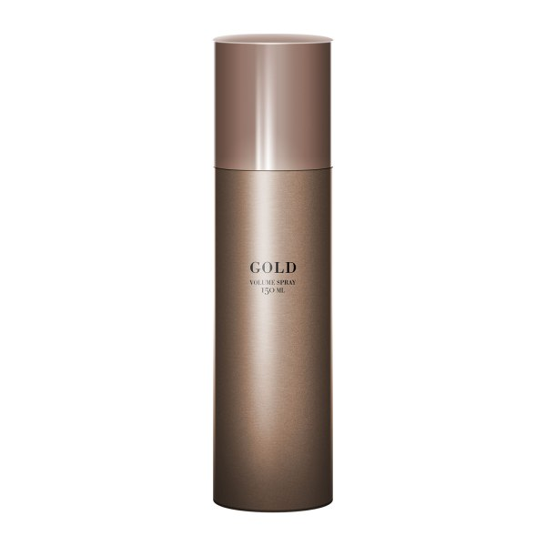 Gold Volume Spray -150 ml