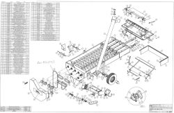 Grain Systems Equipment Manuals, Flyers, and Downloads