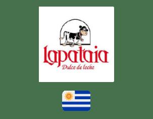 flx_laticinios_e_queijos_ (4)