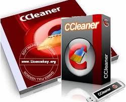CCleaner Pro v4.19.4867 Final