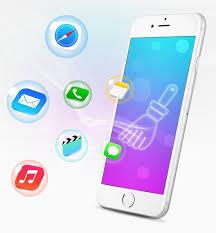 iMobie Phone Clean Pro