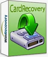 CardRecovery Registration Key V6 10