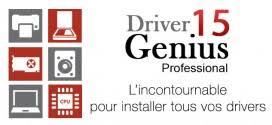 Driver Genius 15 Pro