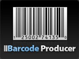 BarCode Producer 6.6.4