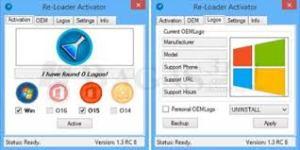 Re-Loader Activator 1.6