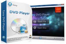 Easy DVD Player 4