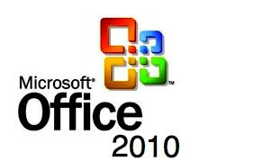 MS Office 2010