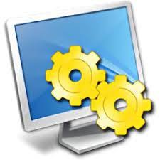 Tweak › System Tweak Crack, Tweak › System Tweak Activation code, Tweak › System Tweak Serial Key, Tweak › System Tweak Product key, Tweak › System Tweak Activator, Tweak › System Tweak Full Version, Tweak › System Tweak Keygen, Nero Tweak › System Tweak License Code, Nero Tweak › System Tweak License Key, Tweak › System Tweak Registration Code