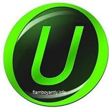 IObit Uninstaller PRO 9.4.0.20 Crack Plus Keygen Free