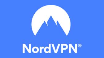 NordVPN 6.28.13.0 Crack with License Key (Latest 2020)