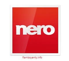 Nero Platinum 21.0.02600 Crack & Key Free Torrent 2020