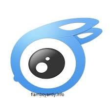 iTools 4.4.5.8 License Key Full Crack 2020