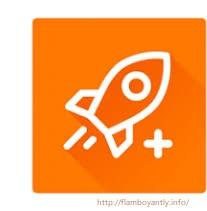 Avast Cleanup Premium 19.1.7734 Crack & Activation Key 2020