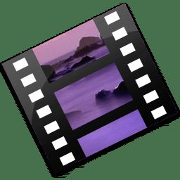 AVS Video Editor 9.4.5.377 Download