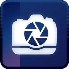 ACDSee Photo Studio Ultimate download