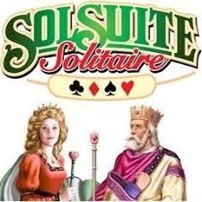 SolSuite Crack