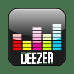 Deezer Desktop Crack