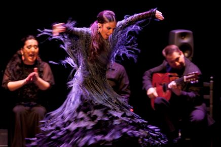 Festival de Jerez divulga calendário de cursos