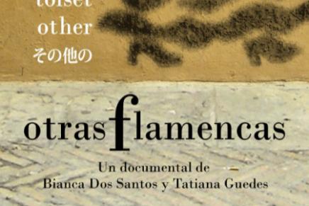 Otras Flamencas