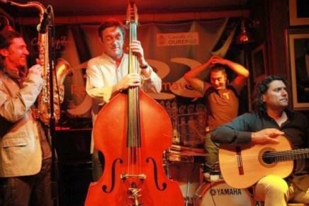Estrella Galicia Festival traz flamencos da Espanha para SP