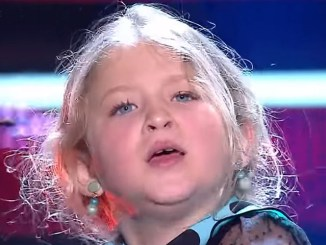 niña-bailando-flamenco-tierra-talento