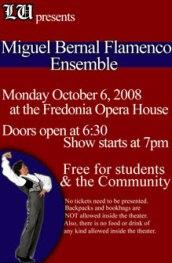 Flamenco_poster_NY1