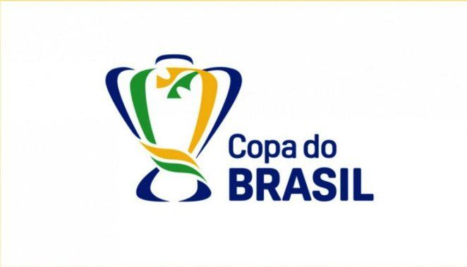 Flamengo enfrenta o Athletico nas oitavas da Copa do Brasil