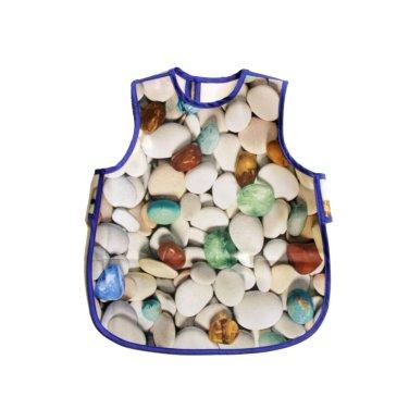 babero-piedras