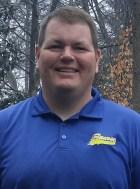 David Axelson, new President of The Atlanta Flames Fastpitch Organization
