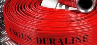 Angus Duraline Fire Hose, Type 3 - Flameskill