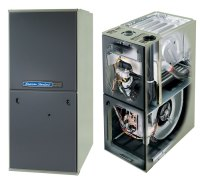 Victoria BC Gas Furnaces | Flametech Heating