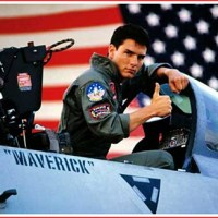 To Be Top Gun in the NFL, Your QB Should Be More Iceman Than Maverick