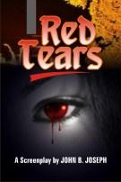 cover books 3