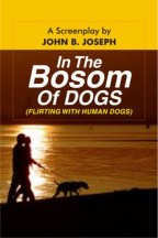 In the bosom of dogs